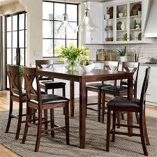 Dining Tables <b>7 Piece</b> | Liberty