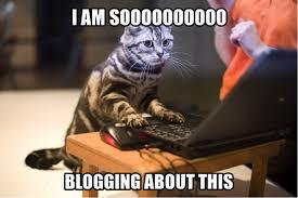 Bildresultat för bloggers funny