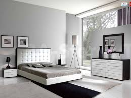 bedrooms sets bedroom sets how to choose the most perfect one homedressing on bedroom black and white furniture bedroom