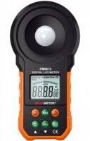 «Люксметр <b>PeakMeter</b> PM6612L LED» — Результаты поиска ...