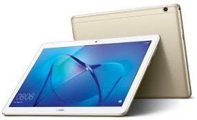 <b>Huawei Tab</b> : Shop Online <b>For Huawei Mediapad</b> T3 Tablet - 10 Inch ...