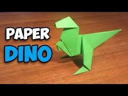 How To Make an Easy <b>Origami</b> Butterfly (in 3 MINUTES!) - YouTube