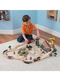 Купить детские железные дороги в интернет магазине ...