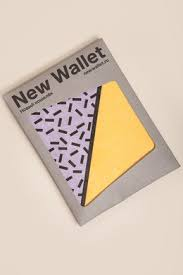 <b>NEW WALLET</b>, одежда молодежного бренда, купить недорого в ...