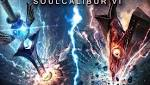 Soul Calibur 6: Release Date, Characters Roster, Guest Characters, News for PS4, Xbox, PC