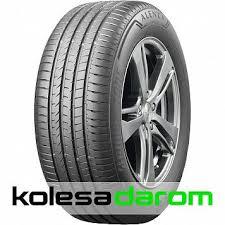 <b>Шина Bridgestone Alenza</b> 001 225/60 R18 H 100 в Уфе купить ...