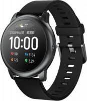 Xiaomi <b>Haylou</b> LS05 (LS05) – купить <b>умные часы</b>, сравнение цен ...