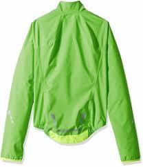 Pearl <b>iZUMi Men's</b> Pro Aero WxB Jacket