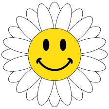 Lotus Notes Emoticons Mehra Multimedia Publishing