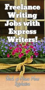 melhores ideias sobre writing jobs no escrita lance writing jobs express writers full time salary positions