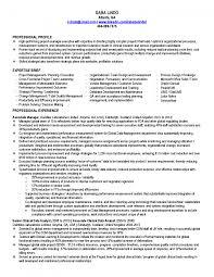 cover letter job description for project coordinator job cover letter project coordinator job description cum financial consultant healthcarejob description for project coordinator large size