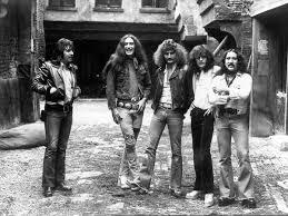 <b>Uriah Heep</b> | Discography | Discogs
