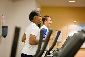 theres always time to hit the gym adobe united states adobe offices san jose san