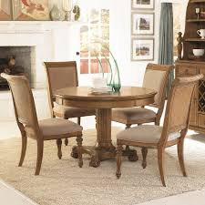 Thomasville Dining Room Sets Awesome Thomasville Dining Tables Herman Miller Office Chair For
