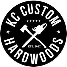 KC Custom Hardwoods - Overland Park, <b>KS</b>, US 66204