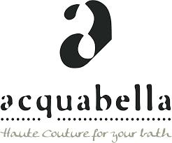 <b>Душевые поддоны Acquabella</b> (Аквабелла) - купить по низкой ...