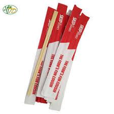<b>chopstick sterilizer</b>, <b>chopstick sterilizer</b> Suppliers and Manufacturers ...