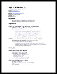 sample design resume sample design resume makemoney alex tk