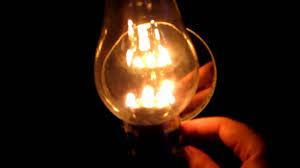Imagini pentru lampa cu gaz