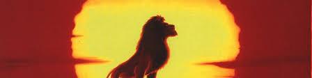 Король Лев (The <b>Lion</b> King, TLK) | ВКонтакте