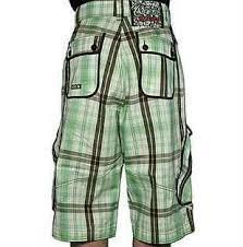 <b>urban</b> - Купить недорого мужские <b>брюки</b> в Ростовской области с ...