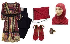 ملابس محجبات 2013, اجمل موديلات ملابس images?q=tbn:ANd9GcTzP5xzZwrD1-I4yGqVZJvnX06apRIyUKk6lzOvVVBfT2thu0Lf