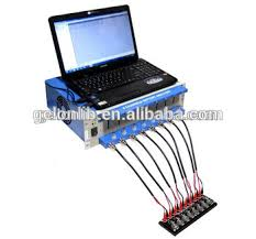 <b>Universal</b> Laptop <b>Battery Tester</b> For All Kinds Of Recharge Batteries ...