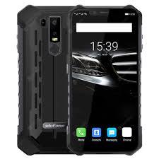 <b>Ulefone Armor 6E 4G</b> Smartphone