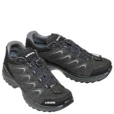 Скидка 10% на <b>обувь</b> Lowa в цвете <b>Wolf</b> | Дисконт