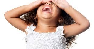 Résultats de recherche d'images pour «image enfant avec mauvais comportement»