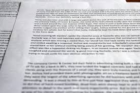 examples of a  paragraph essay five paragraph essay topics list   how to write a five paragraph essay five paragraph essay example elementary comparative essay body paragraph