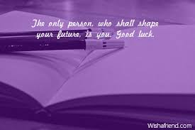 Image result for exams quotes for best wishes