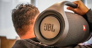 Best <b>wireless Bluetooth</b> boombox for <b>2021</b> - CNET