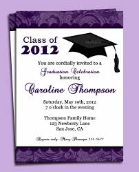 pretty purple graduation dinner party invitation template and dinner party invitation cute yellow background colors casual yellow colored dinner party invitation card