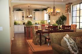 family kitchen design family