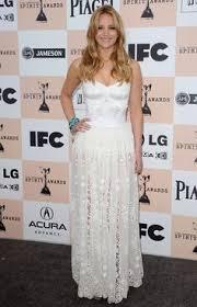 Jennifer Lawrence Photos Photos: 2011 Film Independent Spirit ...