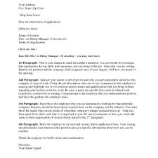 format for email cover letter sample example uk format uk cover letter how to format a cover letter uk cover letter examples cover structure uk for cv