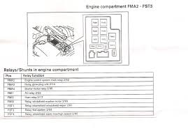 volvo wiring diagram s80 volvo wiring diagrams volvo wiring diagram s 2010 07 28 005405 wwrelays