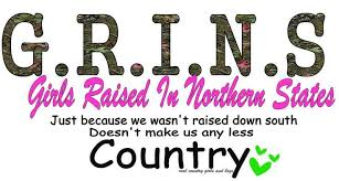 Country Quotes on Pinterest | Country Girl Quotes, Country Girls ... via Relatably.com