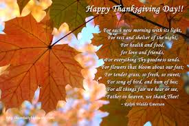 thanksgiving day quotes | HD Wallpapers