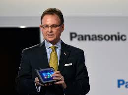 CES 2014: Tablets roundup | NDTV Gadgets360.com
