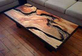 coolest tree coffee table agreeable coffee table decoration ideas with tree coffee table awesome tree trunk coffee table