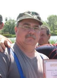 Mariusz Wasilewski - mariusz