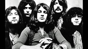 <b>Deep Purple</b> - Highway Star - YouTube