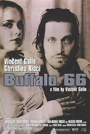 Buffalo '66 – Legendado
