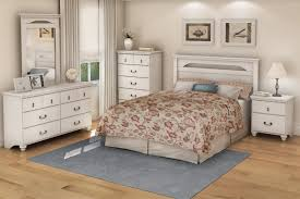 breathtaking houston tx furniture for teen bedroom decoration delectable houston tx furniture for teenage bedroom accessoriesbreathtaking cool teenage bedrooms