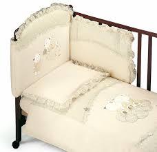 <b>Italbaby</b> Angioletti (Италбеби Ангиолетти): <b>комплект в кроватку</b> ...