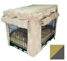 109 Best <b>Pet Supplies</b> Products images | <b>Pet supplies</b>, Pets, Cool ...