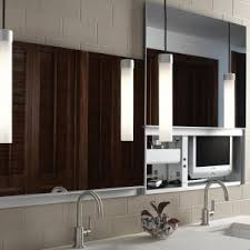 a new direction the robern uplift medicine cabinet with robern medicine cabinets and lighting lamp ideas cabinet and lighting