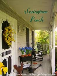 decorating small front decor ideas country farmhouse country porch decorating ideas front porch decoratin